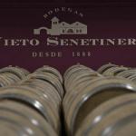 Nieto Senetiner celebra 130 años con grandes vinos