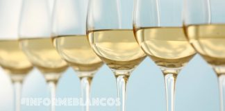 Nuevos-vinos-blancos