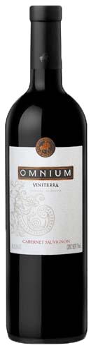 Viniterra Omnium Blend/230 1