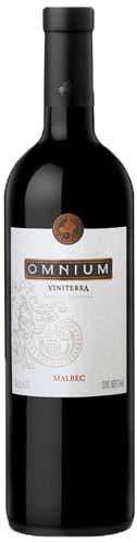 Viniterra Omnium Malbec/252 1