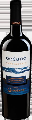 Océano Oceano Gran Reserva Blend/819 1