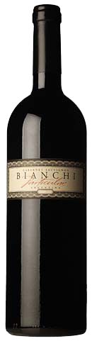 Bodega Bianchi 8