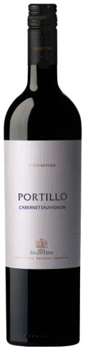 Salentein Portillo Blend/233 1