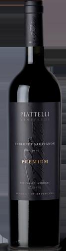 Piattelli Vineyards Piattelli Vineyards Premium Blend/808 1