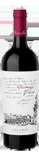 Primeras Viñas Cabernet Sauvignon 2014
