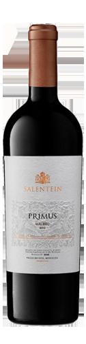 Salentein Primus Malbec/3926 1