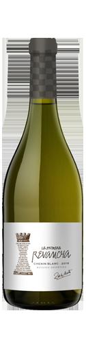 Revancha Revancha Chenin Blanc Chenin Blanc/4556 1