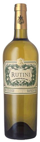 Rutini Sauvignon Blanc 2015
