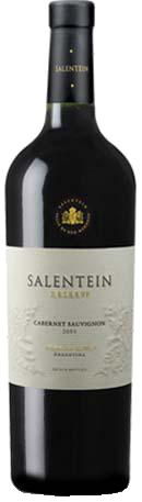 Salentein Salentein Reserve Blend/239 1