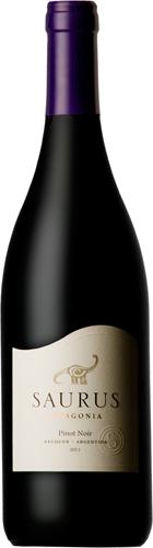 Familia Schroeder Saurus Pinot Noir/4426 1