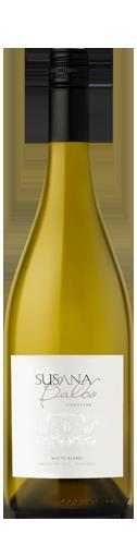 Susana Balbo Wines Susana Balbo Signature White Blend Blend/4093 1