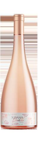 Susana Balbo Wines Susana Balbo Signature Rosé Blend/4565 1