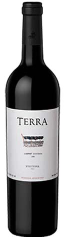 Viniterra Serie Terra Blend/232 1