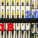 Qué tendencias deja 2018: el año en que el vino innovó bajo la superficie