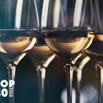 Estos son los 40 mejores vinos del INFORME BLANCOS 2018