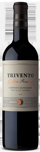 Trivento Trivento Reserve Blend/4101 1