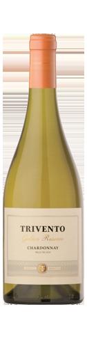 Trivento Golden Reserve Chardonnay/4097 1