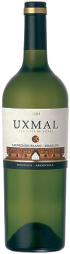 Uxmal Uxmal Blend/577 1
