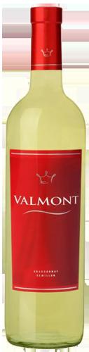 Chandon Valmont Blanco Blend/433 1