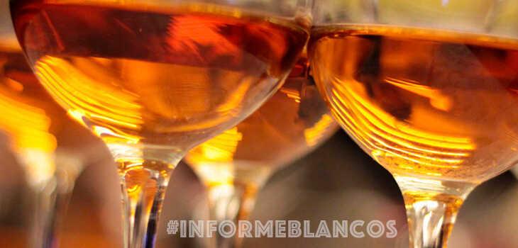 Vinos-blancos-no-tradicionales