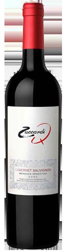Familia Zuccardi Zuccardi Q Blend/652 1