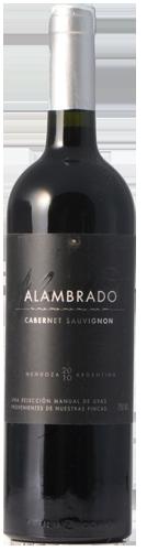 Santa Julia Alambrado Blend/651 1