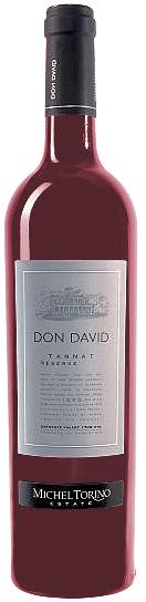 El Esteco Don David Rosado Blend/178 1