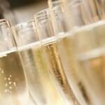 Llegaron las fiestas: ¿qué burbujas conviene comprar en cada segmento de precio?