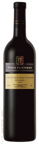 Finca Flichman Finca Flichman Roble Blend/693 1