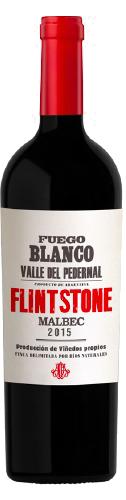 Fuego Blanco Fuego Blanco Flintstone Malbec/5688 1