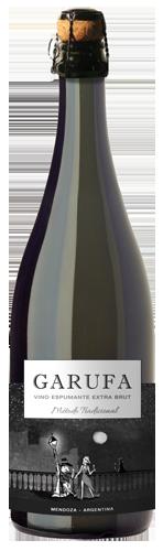 Garufa Garufa Extra Brut Blend/378 1