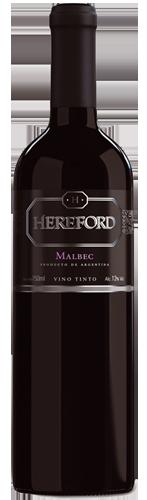La Rosa Hereford Blend/733 1