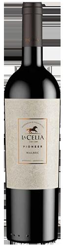 Finca La Celia Finca La Celia Pioneer Malbec/5519 1