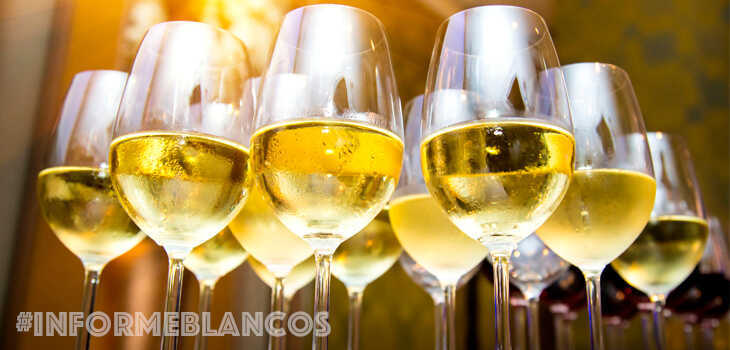 mejores-vinos-blancos-hasta-$300
