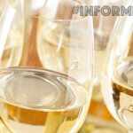 INFORME BLANCOS: cuáles son los mejores white blend argentinos