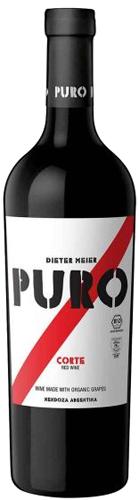 Ojo de Agua Puro-Dieter Meier-Corte Blend/359 1