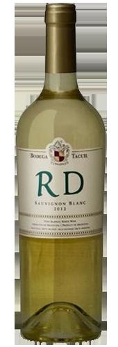 INFORME BLANCOS: conocé los mejores Sauvignon Blanc de Argentina 3