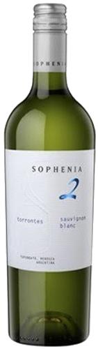 Sophenia Sophenia 2 Blend/481 1