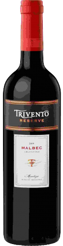 Trivento Trivento Reserve Malbec/368 1