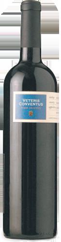 Veteris Conventus Veteris Conventus Malbeck Malbec/4143 1