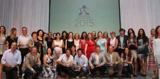 Argentina Wine Awards 2015