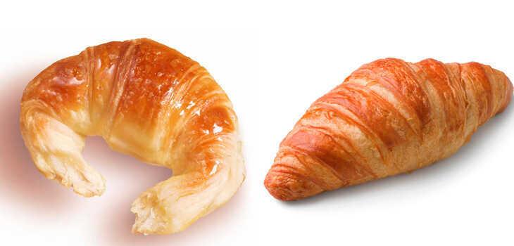 Medialuna-vs-croissant