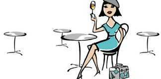 Por qué gusta tanto el vino