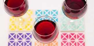 vinos argentinos