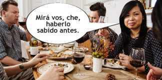 preguntas de un bebedor de vinos