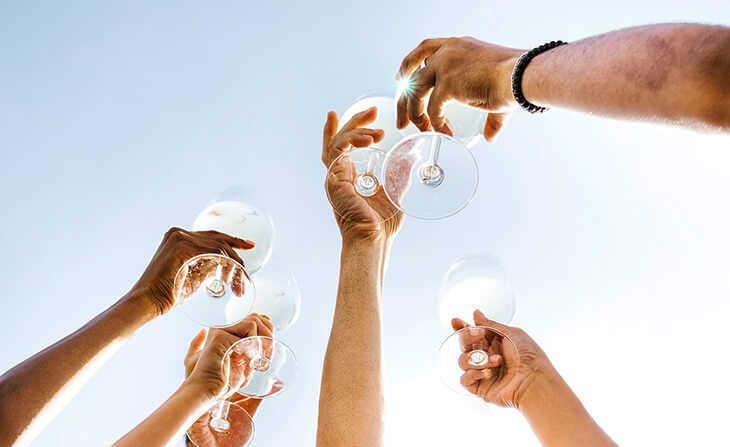 mejores vinos blancos argentinos