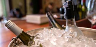 vinos blancos argentinos