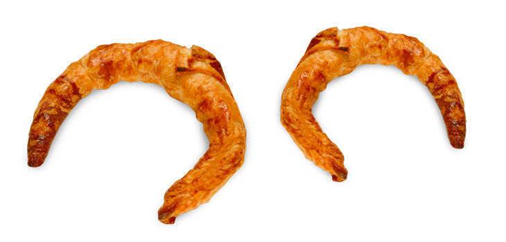 medialuna-vs-croissant-3