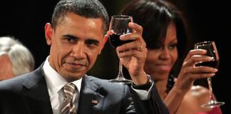 Obama Malbec