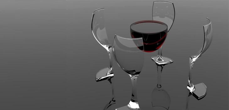 vinos nuevos
